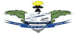 UTP Zulia